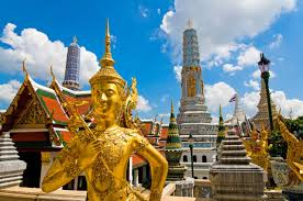 Tour Thai Lan Ha Noi Bangkok Pattaya,Tour Thai