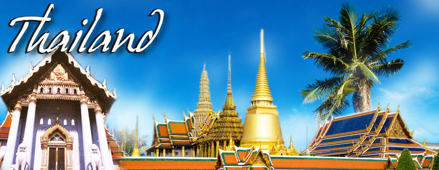 Tour Thai Lan,Tour ghep Thai Lan Bangkok Pattaya