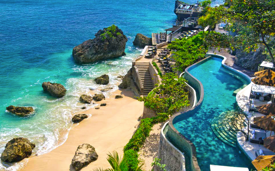Du lịch singapore Bali|tour Singapore Bali gia re